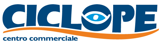 Centro Commerciale Ciclope - Acireale