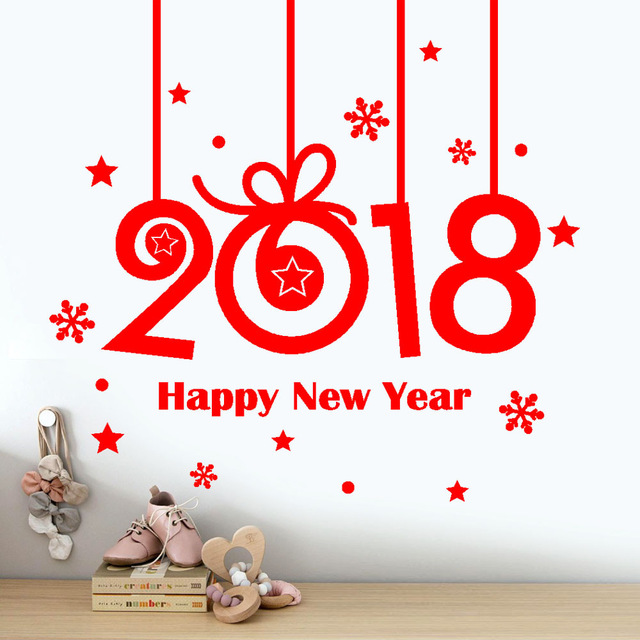 Oujing-2018-Happy-New-Year-Merry-Christmas-Wall-Stickers-For-Home-Decoration-Shop-Windows-Sticker-Decals.jpg_640x640